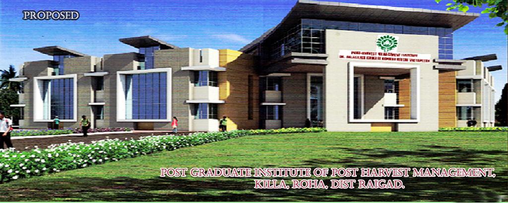 sp institute solapur
